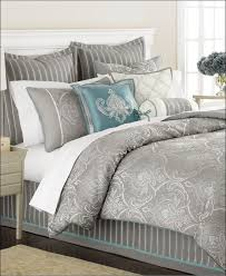 Pottery Barn Comforters Bedroom Amazing King Size Comforter Sets Clearance Macys Quilts