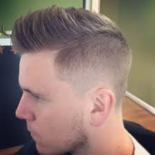 zero fade haircut hairs picture gallery