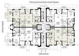 Vanderbilt Floor Plans Vanderbilt University Dorm Floor Plans