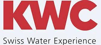 kwc kitchen faucet parts faucets