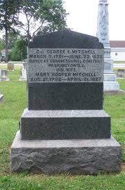 Princeton Cemetery Elkton Presbyterian Church Cemetery A Who U0027s Who Of Local History