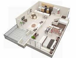 one bedroom apartments in alpharetta ga woodhaven at park bridge apartments 15000 parkview lane alpharetta