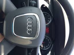 audi for sale by owner 2009 used audi a4 quattro for sale by owner wojdylo social media