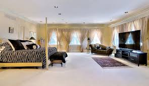 mansion bedrooms bedrooms for girls