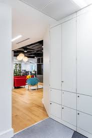 100 best office interior design images on pinterest office