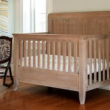 Convertible Sleigh Bed Crib Baby Cameo Sleigh Convertible Crib