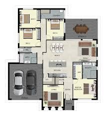 clark family homes floor plans home plan clark family homes floor plans