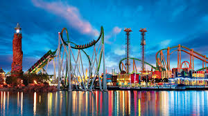 aaa halloween horror nights discount 35 discount islands of adventure tickets cheap tickets