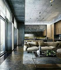 Best Interior Design Images On Pinterest Home Architecture - Home wall interior design