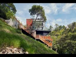 House Features Sustainable Living House Beautiful Modern House Features Solar