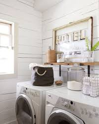 rustic laundry room decor creeksideyarns com