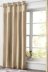Gold Shimmer Curtains Gold Curtains Next Gopelling Net