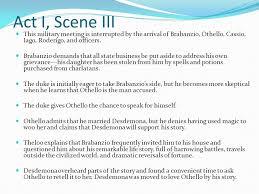Themes In Othello Act 1 Scene 3 | othello act iii scene iii analysis homework service
