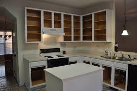 benjamin moore cabinet coat cabinet coat paint benjamin moore best cabinets decoration