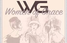 women of grace logo gracelife church of lincoln ca 671 east