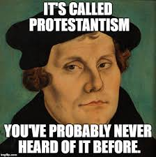 Martin Luther Memes - who knew luther was a hipster imgflip