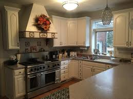 brown kitchen cabinets to white what color should i paint my kitchen cabinets textbook