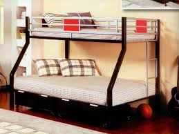 bedroom twin bunk beds with stairs 23 twin bunk beds with