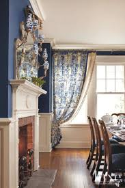 Curtains For Dining Room Dining Room Curtains Ngoctran