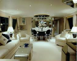 Boat Interior Design Artenzo - Boat interior design ideas