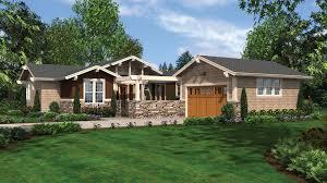 1237 best log house living images on log cabins mascord house plan 1237 the skylar
