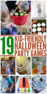 Halloween Bingo Cards Printable For Kids Halloween Bingo Cards Diy Bliss Free Halloween Bingo Card