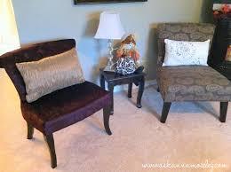 living room transformation ask anna