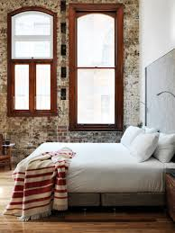 the old clare hotel boutique hotel accommodation in sydney