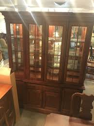 Sumter Bedroom Furniture by Sumter Cabinet Co Dining Room Allegheny Furniture Consignment