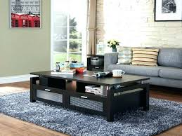end table decorating ideas side table decor ideas how to decorate a side table inside
