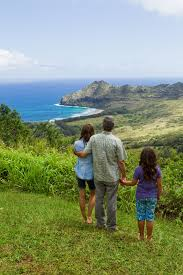 the descendants filmed on location in hawaii u2014 locationshub