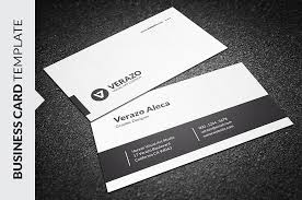business card business simple stylish business card business card templates