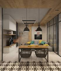 How To Draw A Simple Floor Plan Concrete Finish Studio Apartments Ideas U0026 Inspiration