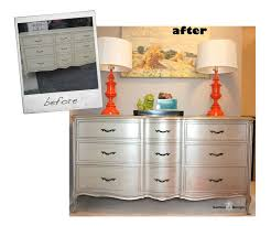 Painted Bedroom Furniture Before And After by 26 Best Why I Shabby Chic Images On Pinterest Painted