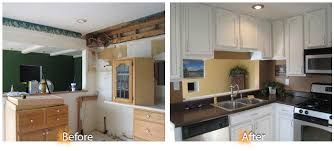 beneficial residence renovation guidelines best of interior design