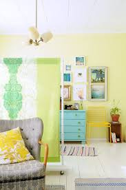 basement decorating ideas up for grabs