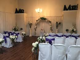 cheap wedding packages small wedding elopement packages wedding officiant in fort worth