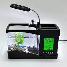 as seen on tv portable light desk portable desktop icon organizer portable writing desk