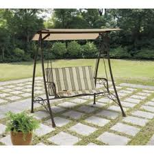 best 25 patio swing with canopy ideas on pinterest outdoor