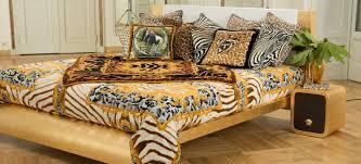 Versace Bedroom Furniture Versace Home Australia