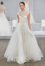 wedding dress 2015 lhuillier 2015 lhuillier 2015