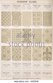 Decorative Styles Decorative Designs Stock Photos U0026 Decorative Designs Stock Images