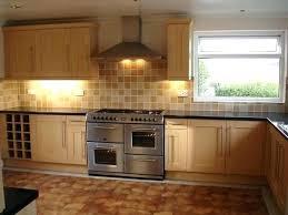 backsplash ideas for kitchen walls kitchen tiles ideas uk kitchen tile exclusive kitchen tile ideas