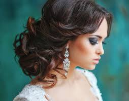 party hair style for aged women top new age party makeup and hairdo ideas bodycraft salon blog