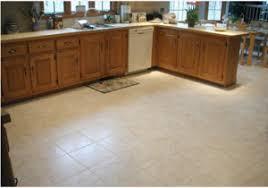 laminate wood flooring 2017 grasscloth wallpaper tile kitchen floors how to kitchen floor tiles 2017 grasscloth
