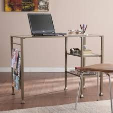 Desktop Computer Desk Computer Desks Shop The Best Deals For Oct 2017 Overstock Com