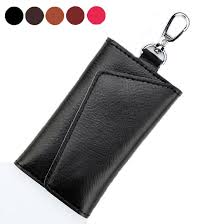 audi purse popular audi coin wallet buy cheap audi coin wallet lots from