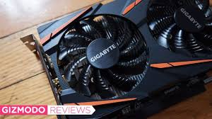 black friday video card deals 2017 if you don u0027t think you need a graphics card this 80 gpu will