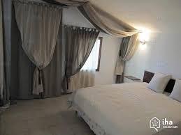 location chambre avignon location maison à avignon iha 47619