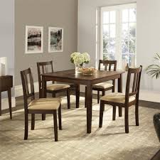 Modern Dining Room Table With Bench Dining Room Table Sets Grey Dining Room Table Sets Dining Room
